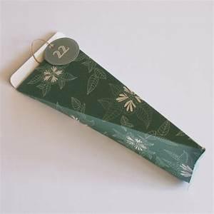Pochette Cadeau Papier : fabriquer une pochette cadeau pour offrir des cadeaux ~ Teatrodelosmanantiales.com Idées de Décoration