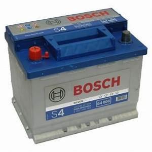 Bosch S4 12v 60ah : bosch s4 12v 60ah 330a 0092s40060 ~ Jslefanu.com Haus und Dekorationen