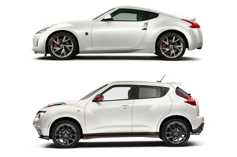 crossover cars 2018 nissan plans new crossover to become z car photo