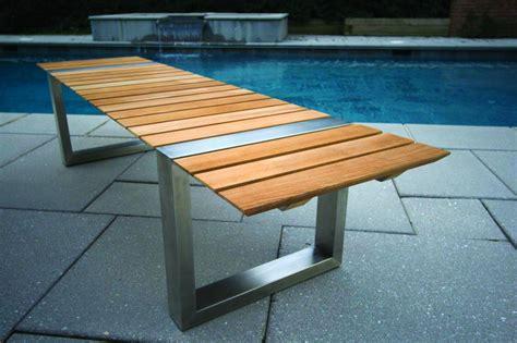 patio bench sets outdoor benches in okemos mi