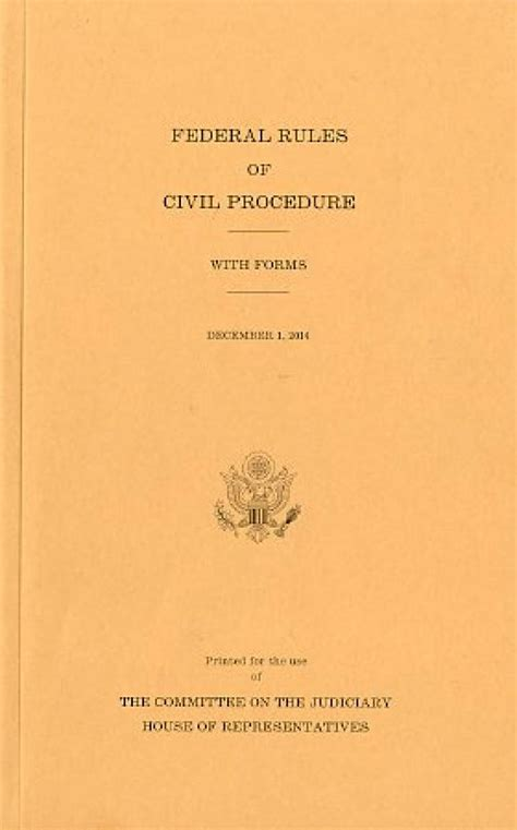 Federal Rules Of Civil Procedure, With Forms, Decedmber 1. Medigap Insurance Florida Ocean Art Projects. How To Grow Mlm Business Lga Airport Terminal. Va Home Loans San Diego Associates Of Nursing. Financial Planning Services Art Of Barbering. Best Certified Pre Owned Program. The Active Directory Is Rebuilding Indices. Best Refinance Home Mortgage Loan. Mortgage Pre Approval Fee Auto Repair Seattle