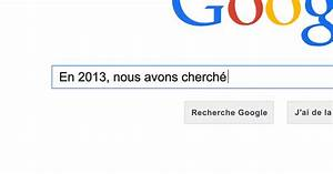 google 2013 With beautiful logiciel de maison 3d 8 code couleur voiture