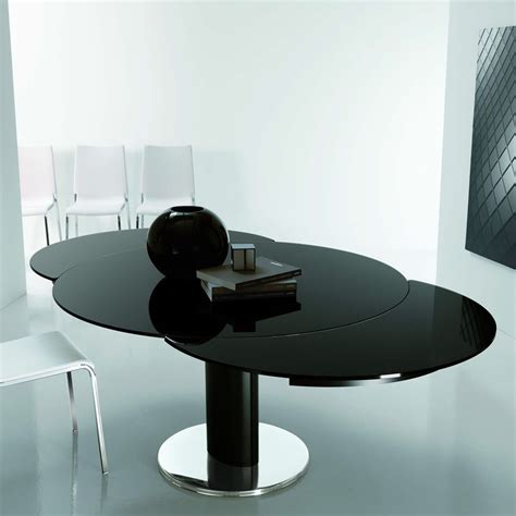 plateau de verre bureau plateau verre bureau max min