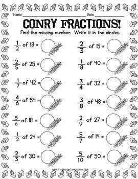 thanksgiving math worksheets 4th grade thanksgiving math