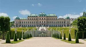 Städtereisen Nach Wien : st dtereise wien jetzt hier online buchen jahn reisen ~ Yasmunasinghe.com Haus und Dekorationen