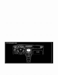 Jaguar Workshop Manuals  U0026gt  X