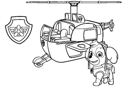 Nick Jr Kleurplaten by 67 Best Images About Nick Jr Coloring Pages On