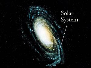"""""""Our Creator's Cosmos""""   Religious Studies Center"""