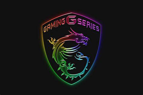 rgb logo mockup graphicsfamily