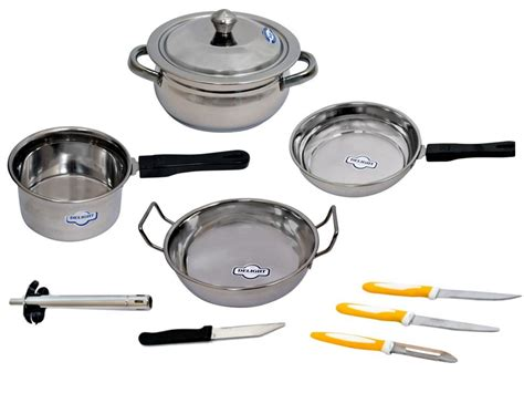 induction cuisine what pans work on induction cooktops home improvement