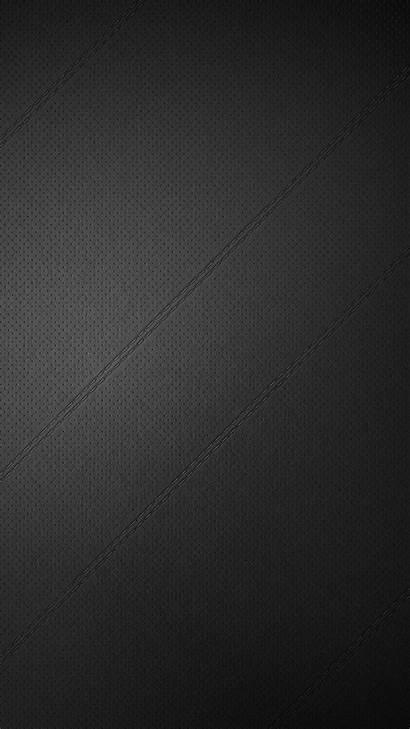 Leather Iphone Dark Samsung Phone Wallpapers Minimalistic