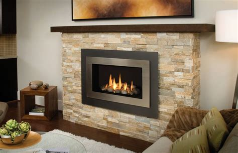 11 Best Images About Fireplaces On Pinterest  Family Room