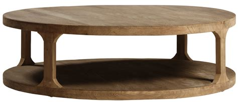 round coffee table with shelf serrita round coffee table mecox gardens