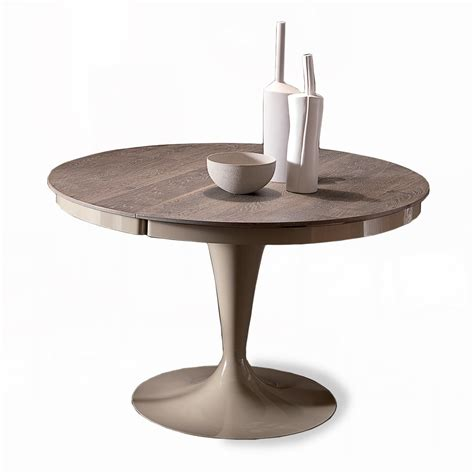 table de bar extensible table bar extensible top table