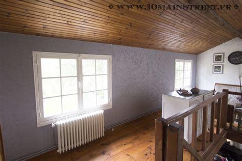 achatpublic salle des marches peinture pour crepis interieur 28 images besoin d aide cr 233 pis int 233 rieur enduit