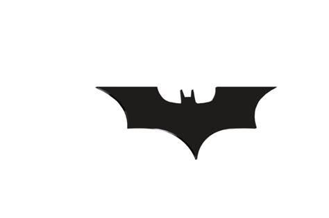 batman shuriken solidworks  cad model grabcad