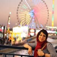 Badri Seyed Jalali | Alzahra University (alzahra.ac.ir ...