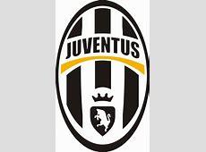 Juventus News Proven Quality