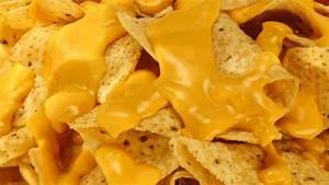 Mom paralyzed after eating gas station nacho cheese | Fox News
