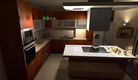 6 astuces pour nettoyer sa cuisine avec du vinaigre blanc