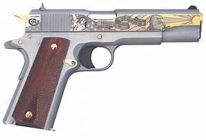 Auto 45 : colt proud to be an american tribute pistol america remembers ~ Gottalentnigeria.com Avis de Voitures