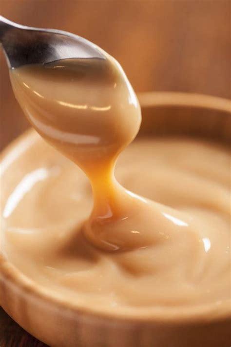 apprendre 224 faire du caramel mou 224 la maison photos et recettes savoureuses archzine fr