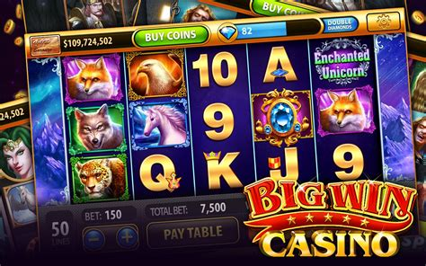 How To Win At Casino Games Online Clickhowto