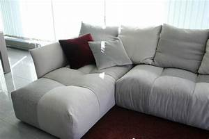 Saba Italia Händler : divano pixel saba italia in tessuto patchwork particolare penisola jpg ~ Frokenaadalensverden.com Haus und Dekorationen