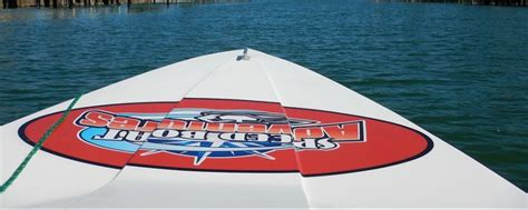 Speed Boat Orlando by Speed Boat Adventure Tour St Petersburg Florida