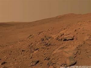 Mars Wallpaper Spirit and Opportunity Photos - Desktop ...