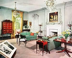 The, Retro, Vintage, Scan, Emporium, Mid, Century, Interiors