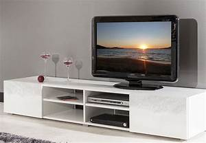 Magasin De Meuble Alinea : comment nettoyer ses meubles en bois bnbstaging le blog ~ Teatrodelosmanantiales.com Idées de Décoration