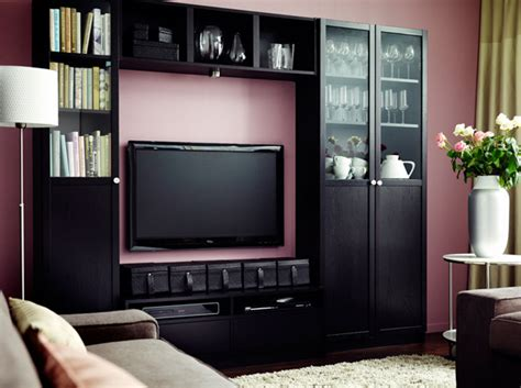 Tv Cupboard Ikea by Ikea Tv Cabinet Design