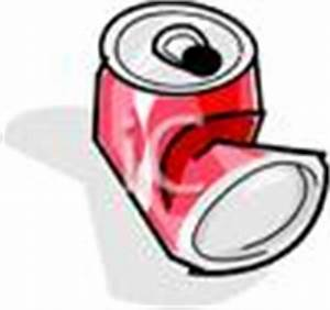 Trash Pictures, Trash Clip Art, Trash Photos, Images ...