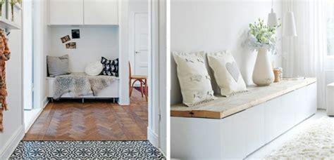 Besta Flur Ideen by Ikea Besta System Stilvolle M 246 Belkollektion F 252 R Mehr Stauraum