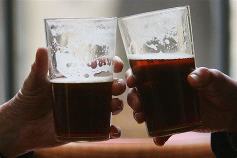 substance abuse risk  schizophrenia increased