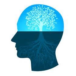 Growth Mindset Brain Clip Art