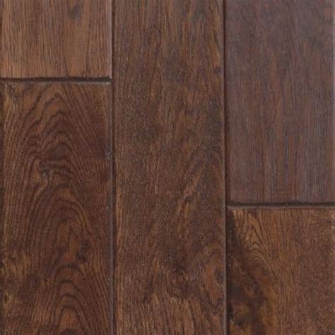 flooring santa hardwood floors mohawk hardwood flooring santa barbara 5 quot wide saddle oak