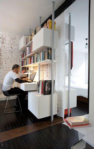 pragmatic bookshelf coupon home decor