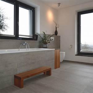 Moderne Innenarchitektur Einfamilienhaus : moderne innenarchitektur einfamilienhaus raum und ~ Lizthompson.info Haus und Dekorationen