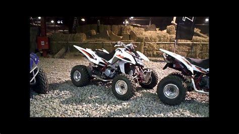 triton baja 400 quads triton baja 250 r baja 400 enduro 450 et outback