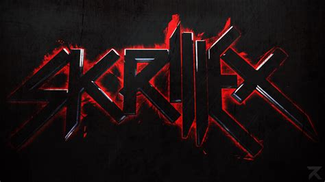 skrillex wallpapers images photos pictures backgrounds