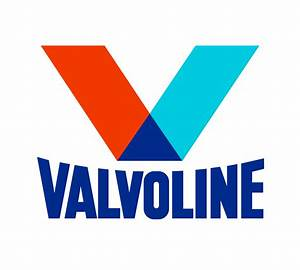 Valvoline Premium Blue three oils in one | Today's ...
