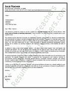 Spanish Letter Sample Cover Letters Teaching In Spanish Cover Letter That You Can Make An Example To Make Cover Letter In How To Write A Basic Letter In Spanish Cover Letter Templates How To Format A Formal Letter In Spanish Cover Letter Sample