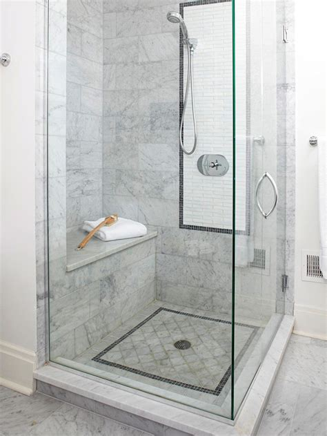 bathroom bench ideas marble shower bench design ideas