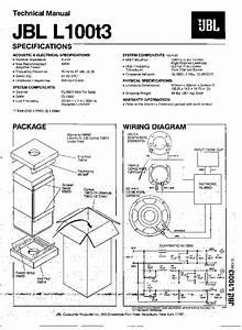 Free Download S Series Wiring Diagram