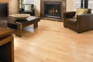 cool best flooring for kitchen and family room floors pictures with oak java inspiration