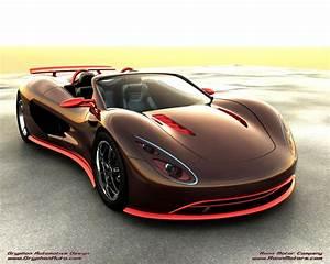Hd Automobile : 3d cars hd wallpapers wallpapersafari ~ Gottalentnigeria.com Avis de Voitures