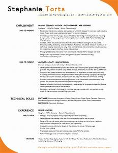 examples of good and bad cvs fezzyscreativeworld39s blog With good cv template