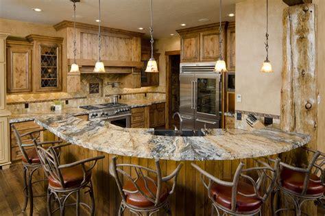 clean marble countertops  baking soda